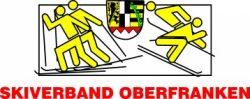 Skiverband Oberfranken